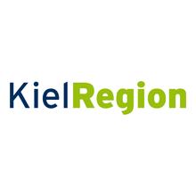 kiel region