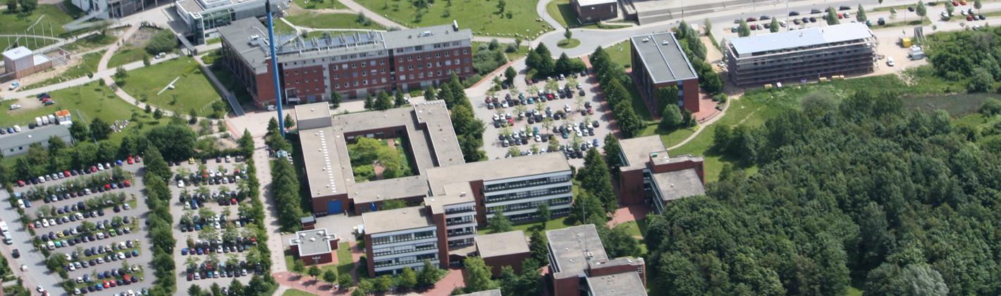 Flensburg Fachhochschule