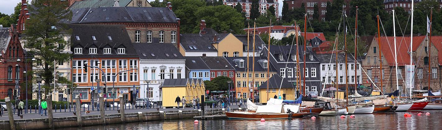 Flensburg_1