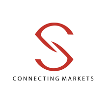 Connecting markets