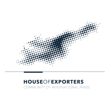 House of exporters