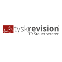 tyskrevision
