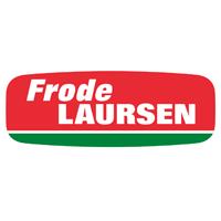 Frode Laursen