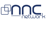 nnc_logo_blog_150